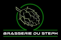 Brasserie Du Stéph