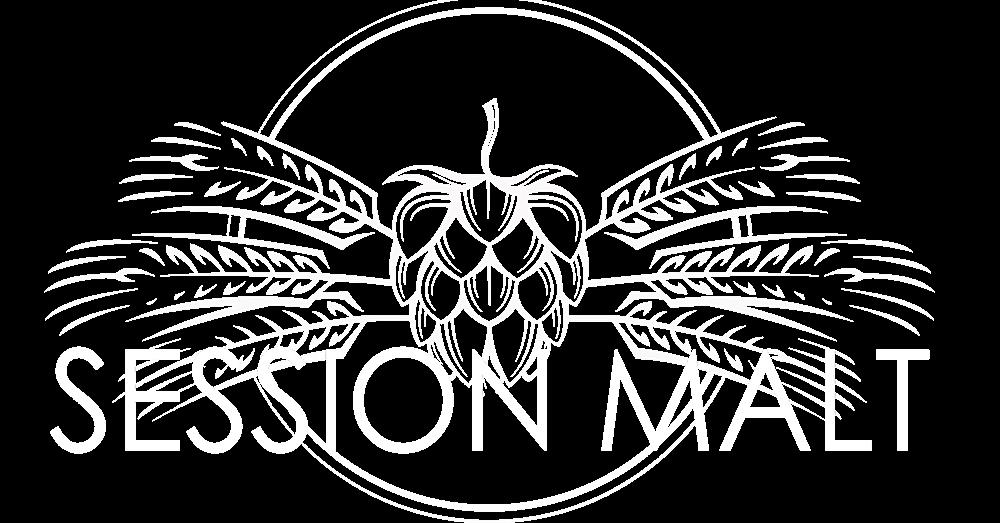Logo Session Malt